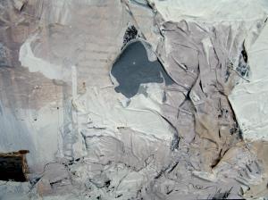 Chenango (detail)