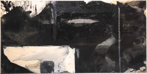 Force_24x48_acrylic_ink_paper_oncanvas