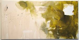 Veil_24x48_Acrylic_and_paper_on_canvas